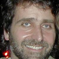 Ralph Scaglione