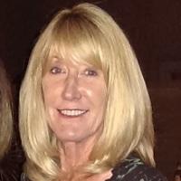 Lynn Abroms