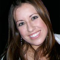 Amanda Wilczynski