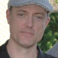 Brad Schirmer