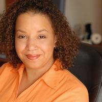 Angie Daniels
