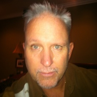 Randy Wiles