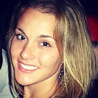 Jessica Borges