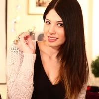 Zoe Ritchken