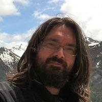 Greg Grabianski