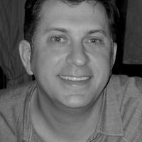 Michael Toubassi
