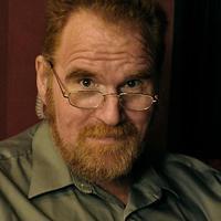 Michael Risner