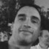 Castor Fernandez