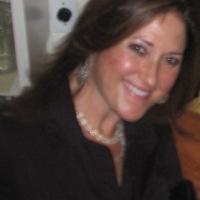 Cindy Deukmejian