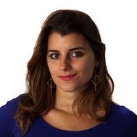 Arielle Amsalem