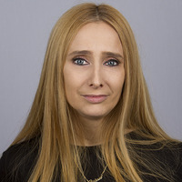 Hilary Spiegelman
