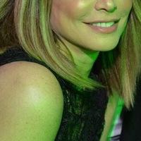 Stephanie Sacco