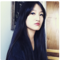 Christine Kwon