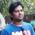 Prashant Khapre