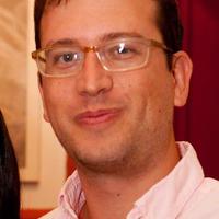 Aaron Schoonhoven