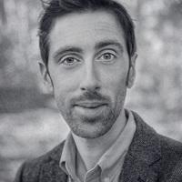 Tim D'Amico