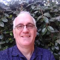 Andrew Bealer