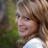 Nicole Edholm