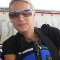 Simonette Rossi