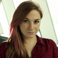 Sarah Gibble