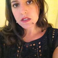 Alicia Ellis