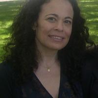 Ruth Reiss