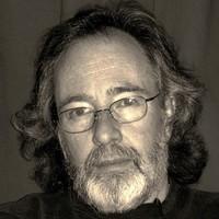 Jim Abel