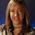 Ginger LaBella