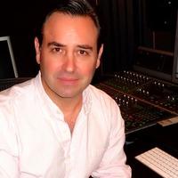 Chris Perera
