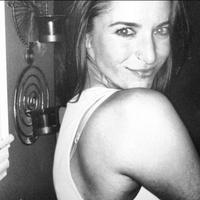 Micaela Rogers