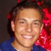 Brandon Matheson