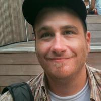 Chris Lechler - editor