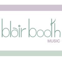 Blair Booth