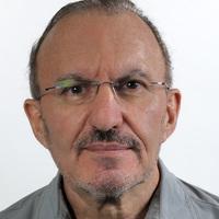 Roland Neveu