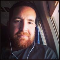 Ryan Crow