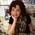 Wendy Kimmel
