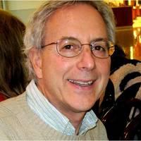 David E. Gerber
