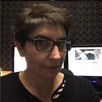Andrea Yaconi