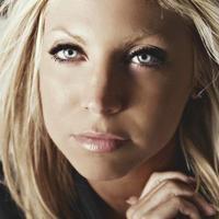 Megan Shearin