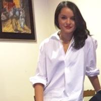 Laila Kabbaj