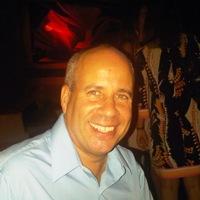 Keith Shapiro