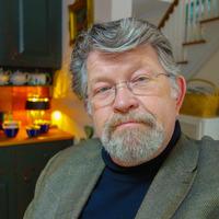 Herbert Forsberg