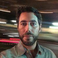 Adam Teninbaum