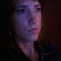 Sarah Karas