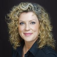 Nicole Rittenmeyer