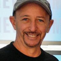 Joseph Kleinman