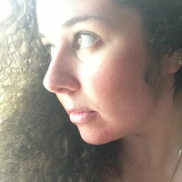 Natalie Fernandez