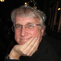 Peter Baird