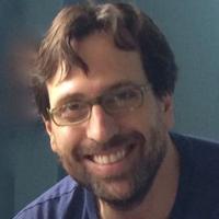 Mark Anstendig