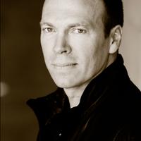 Grant Fraggalosch